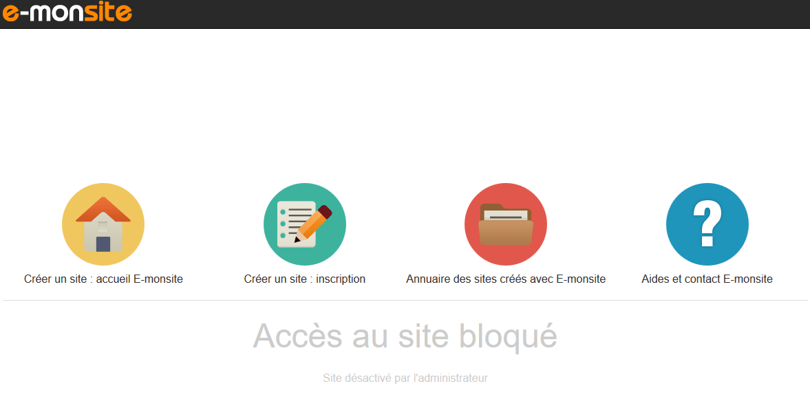 dsactivationaccessite.png